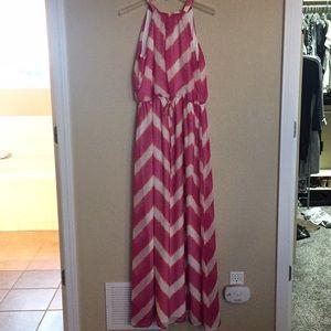 💕Vince Camuto Dress
